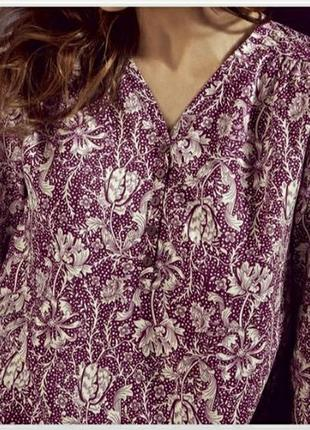 Блузка кофточка esmara