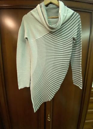 Отличный весенний свитерок emporio armani
