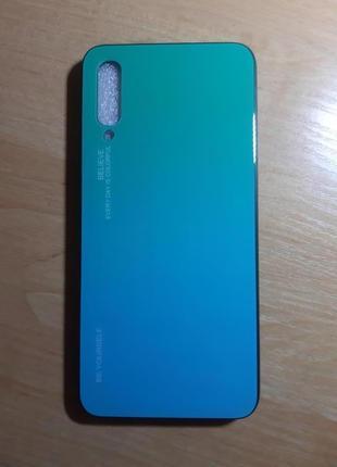 Чехол для телефона самсунг а50