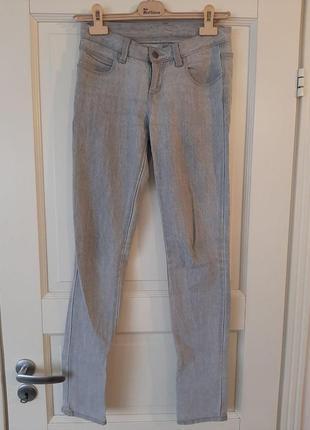 Шикарные джинсы cheap monday