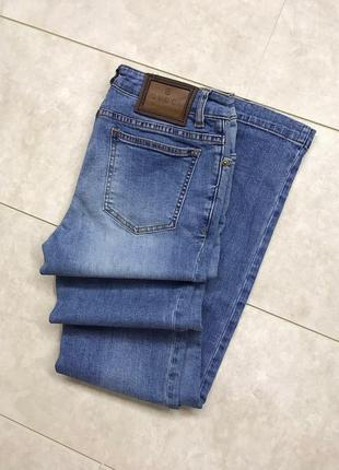 Женские джинсы gucci leggings оригинал
