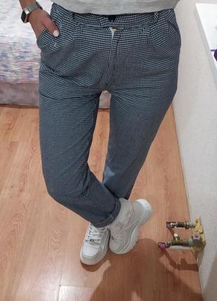 Хит! модные штаны