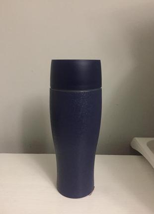 Термокружка 450 ml. для чая и кофе
