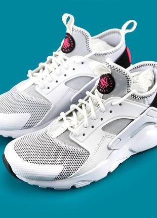 Легкие дышащие кроссовки nike