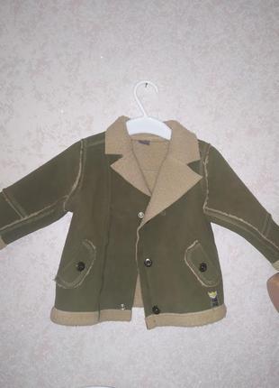 Косуха кофта пиджак куртка