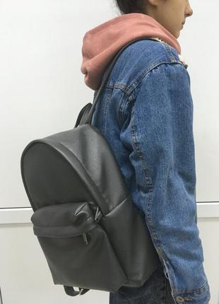 Рюкзак, портфель по приятной цене