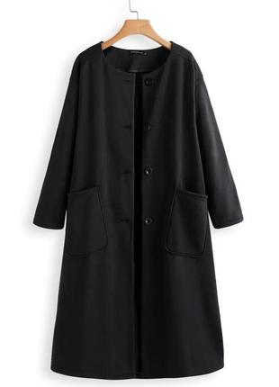 Пальто, жакет, кофта ,оверсайз,большой размер xxxl