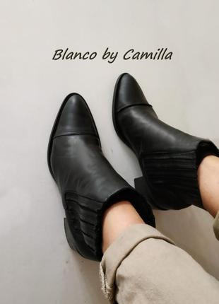 Челси, модный остый нос, ботинки на объемную ножку, италия, брендовая обувь, снижены цены!