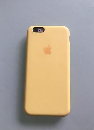 •чехол iphone 6s