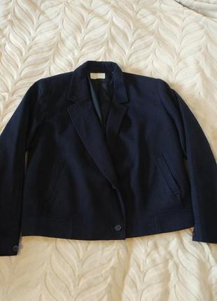 Куртка жакет alexon