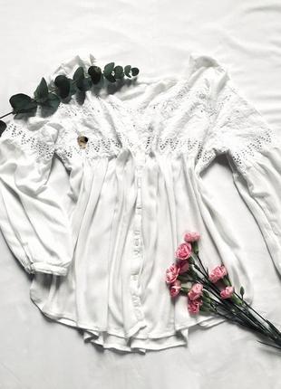 ✨актуальна сорочка ✨