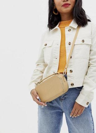 Кросс сумочка glamorous
