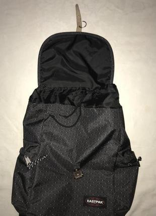 Портфель eastpak рюкзак