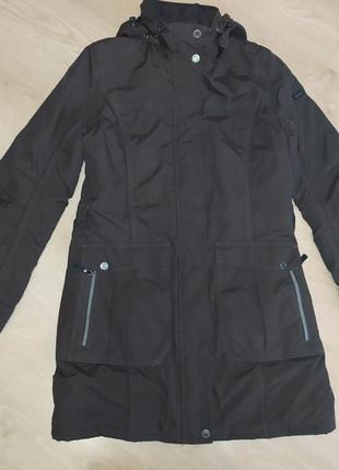 Куртка-пальто northland
