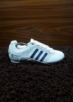 Кросівки adidas для вивчення бойових мистецтв муейтай бокс єдиноборства кроссовки