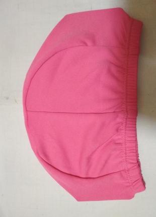 Нові new шапочка шапка для плавання