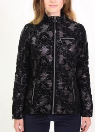 Куртка брендовая оригинал пуховик