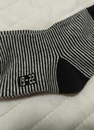 Чудові носочки
