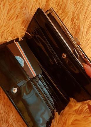Fiorelli оригинал кошелек портмоне