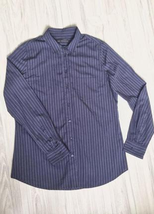 Класична рубашка