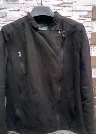 Куртка rock rebel original sinness