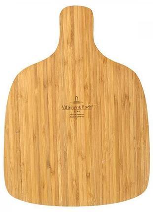 Доска для пиццы villeroy