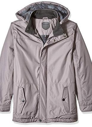 Демисезонная куртка из сша urban republic. размер м