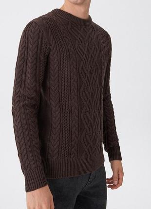 Пуловер,свитер джампер