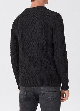 Пуловер,свитер джампер house