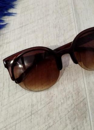 Окуляри/очки