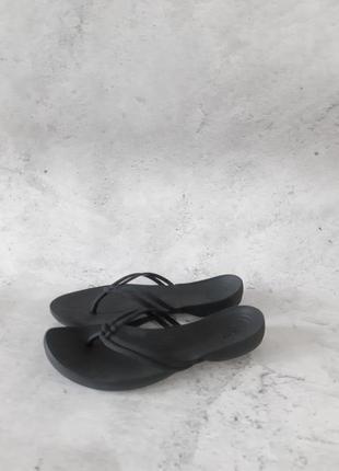 Crocs 35 36