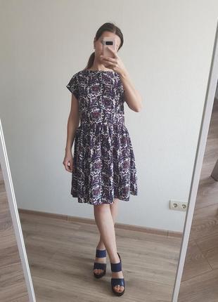 Красивое платье от atmosphere