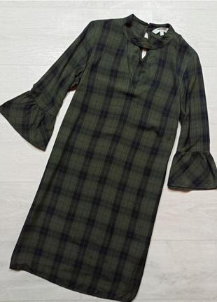 F&f платье рубашка