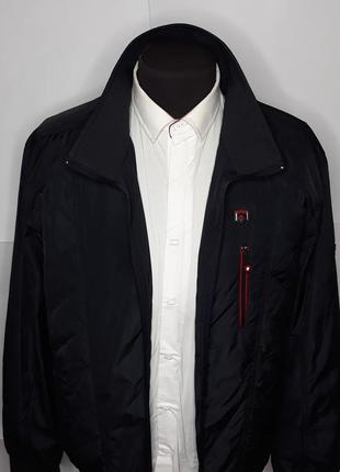 Куртка мужская демисезонная wellensteyn