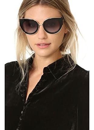 Солнцезащитные очки. новые. оригинал из сша!
