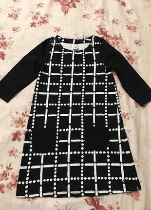 Платье плаття gymboree