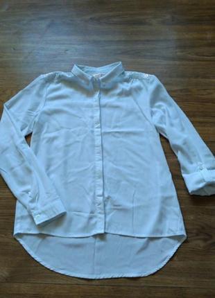Рубашка р152-158