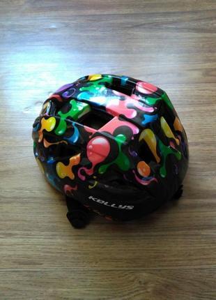 Шлем р54-58