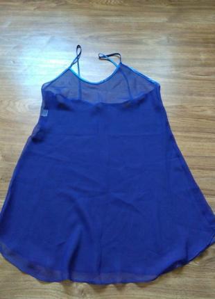 Рубашка р46-50