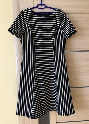 Стильна сукня фірми f&f💫