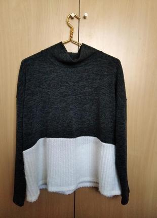 Легкий свитер ovs