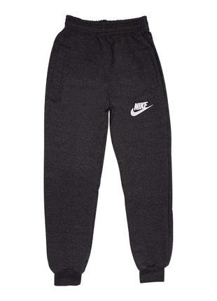Спортивные штаны на мальчика 7-10 лет