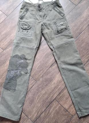 Fracomina брюки