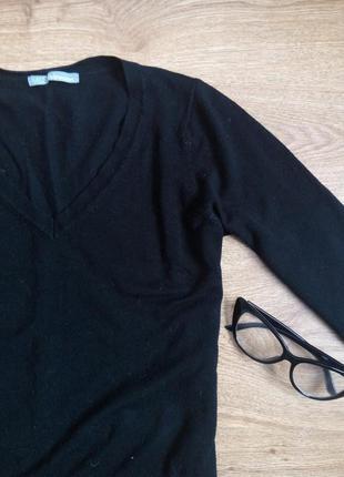 Пуловер marks&spencer