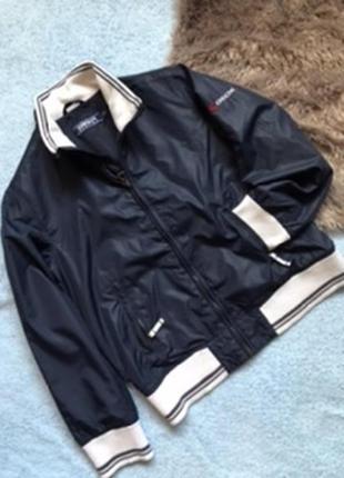 Вітровка geox курточка для хлопчика