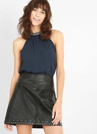 🌿  елегантна блуза dorothy perkins