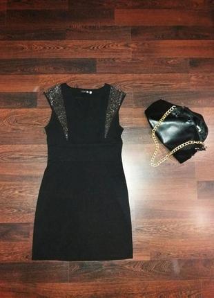 Платье звездное) (см. замеры)