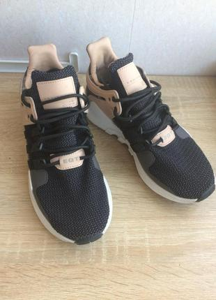 Кроссовки adidas equipment adv 91-16