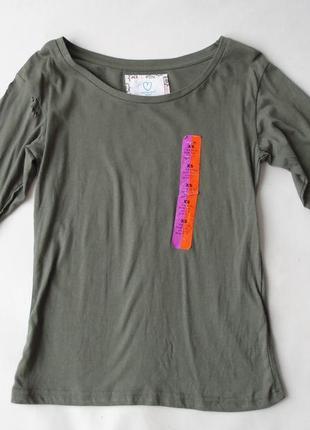 Пижама пижамный свитер primark love to lounge англия 34-36, хс
