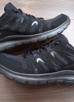 Мужские кроссовки karrimor duma mens running shoes